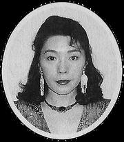Yuko ariadne