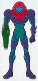 Fusion Gravity Suit2