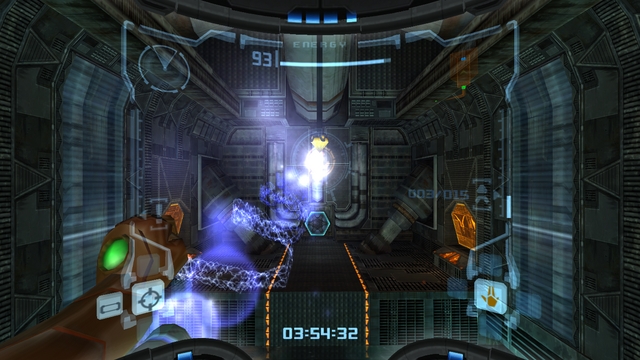 File:Orpheon screenshot 17.png