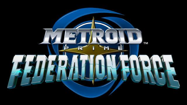 File:Metroid-prime-federation-force.jpg