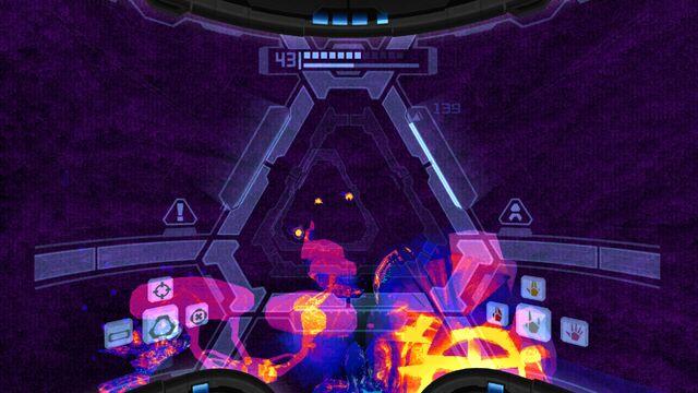 File:Metroid quarantine b thermal visor.jpg