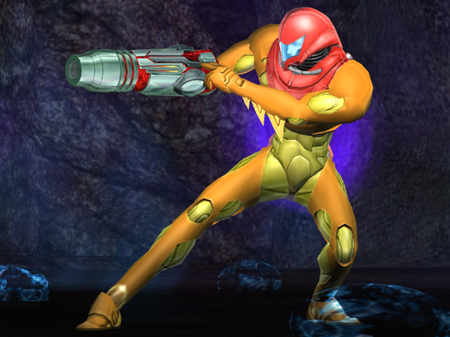 File:Omega fusion suit.png
