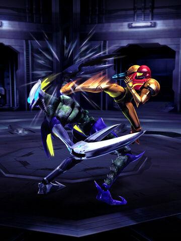 File:Metroid-other-m-kick-1-.jpg