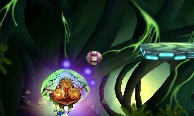 File:Smash Run Power Bomb dispensed.JPG