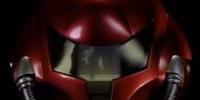 Metroid... Omoroido!
