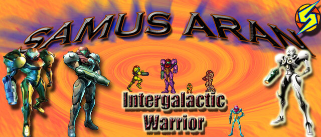 File:Samus aran super hero one.jpg