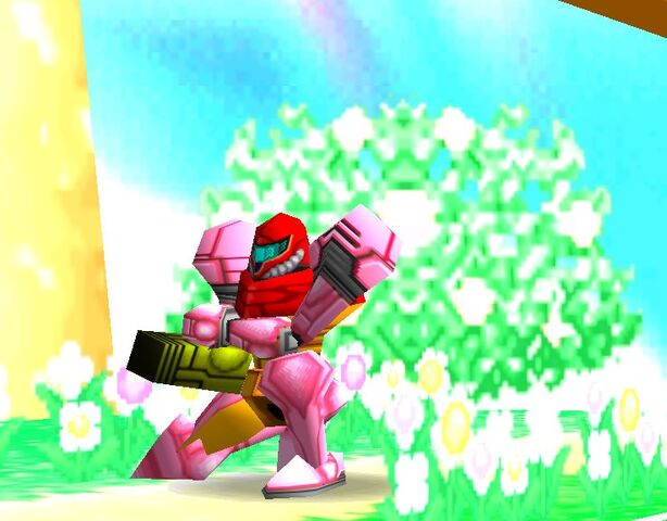 File:Samus in Smah Bros (2).jpg