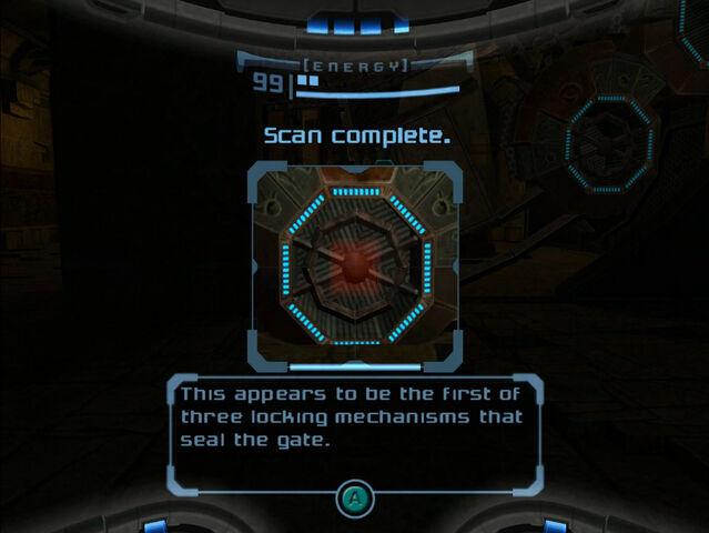 File:Vault bomb slot mechanism scan dolphin hd.jpg