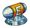 Energy Tank Artwork.jpg