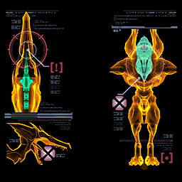 MetaRidleyScan