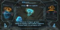 Фазоновый гриб