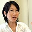 Mari Shirakawa