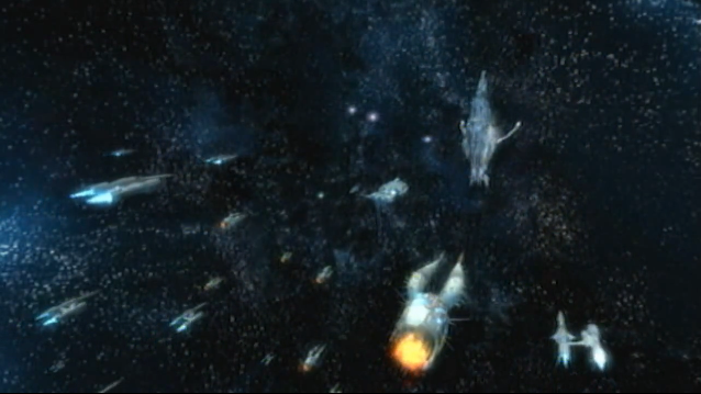 File:Battle formation Tivus.png