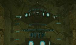 Hive Mecha Dolphin HD.jpg
