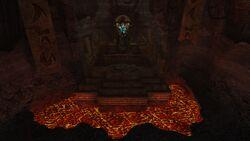 Magmoor Screenshot HD (4)