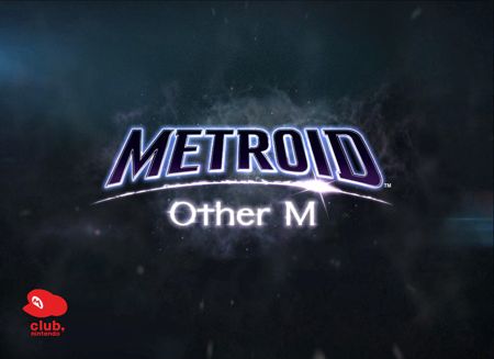 File:Metroid Other M Screensaver 2.png