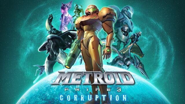File:Metroidprime3corruption japanese wallpaper.jpg