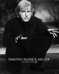 Miller T printable (127)