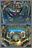 Metroid Mania