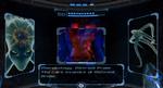 Metroid Prime scan