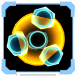 Pulse Bombu scanpic