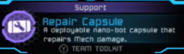 File:Repair Capsule.png