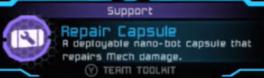 File:Repair Capsule.png