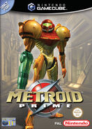 Metroid prime omega pirate strategy