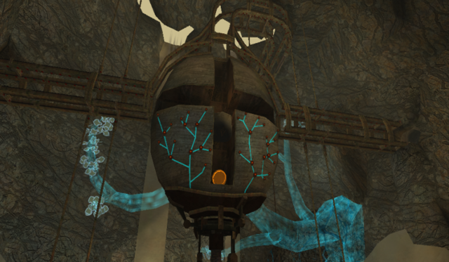 File:Mining Station Access.png