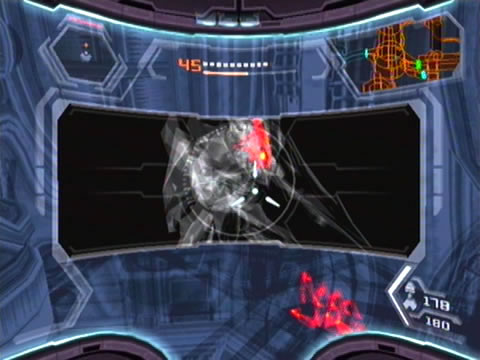 File:Pirate Commando X-Ray.jpg