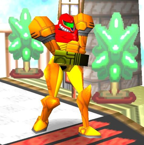 File:Samus in Smah Bros (5).jpg