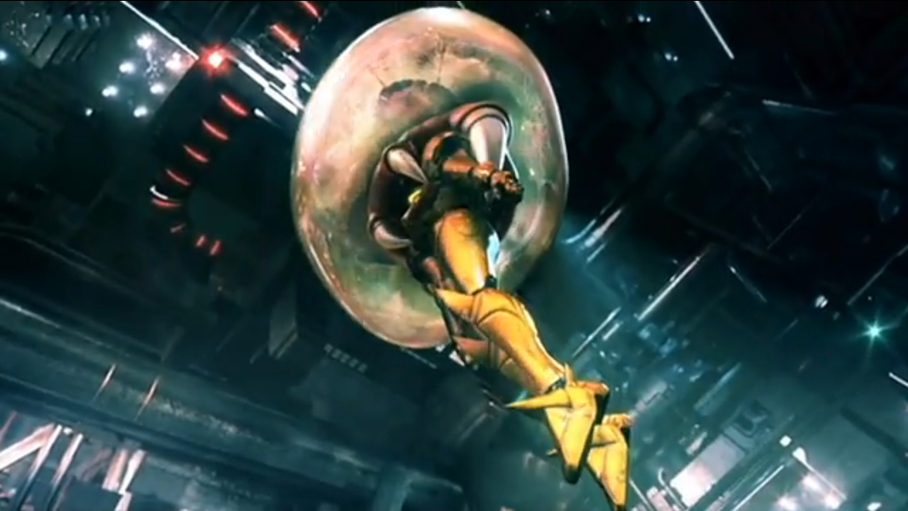 Ficheiro:Baby Metroid.png
