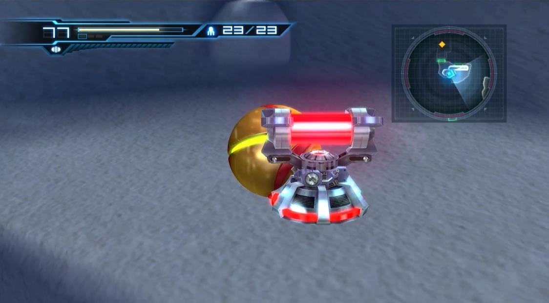 File:Cryosphere Energy Tank 1.jpg