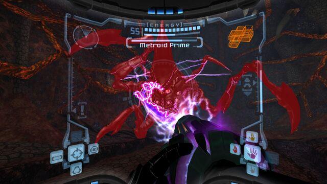 File:Metroid Prime Purple Exo Wave Buster.jpg