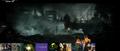 Thumbnail for version as of 01:36, September 25, 2013