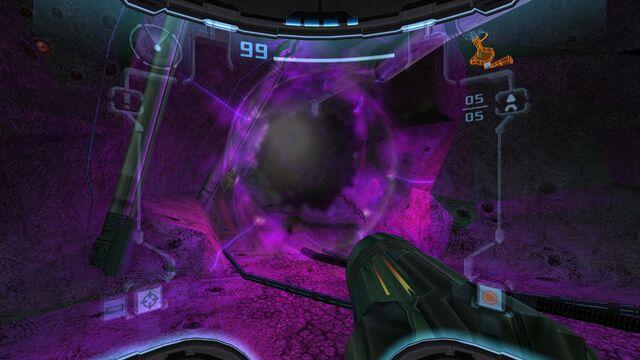 File:Hive Chamber B Dark Portal.jpg
