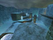 Subterranean (Level) 2