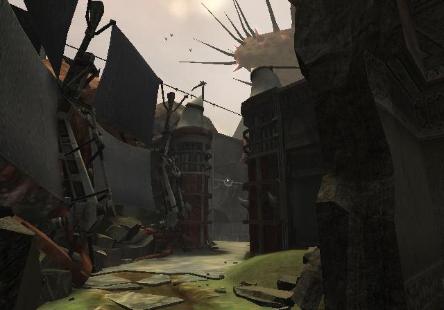 File:Ben Sprout render bryyo jungle generator hall north 3.jpg