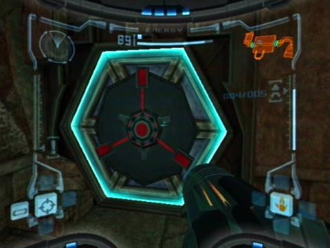 File:Blast shield Prime.jpg