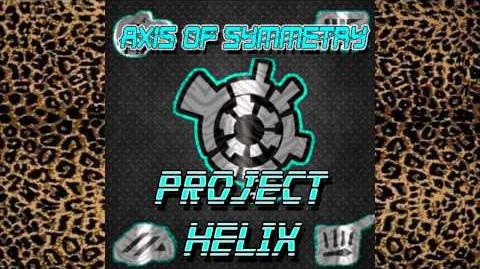 Project Helix Album Promo 1 The Hive