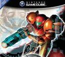 Metroid Prime 2: Echoes Walkthrough