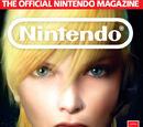 Official Nintendo Magazine