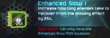 File:Enhanced Slow.png