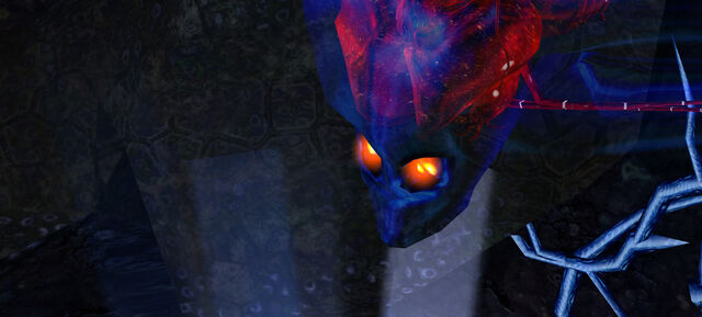 File:Metroid Prime face closeup.jpg