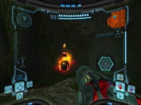 File:Missile in Arbor Chamber.jpg