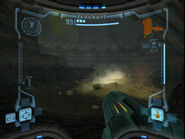 Root cave bottom steam hive dolphin hd