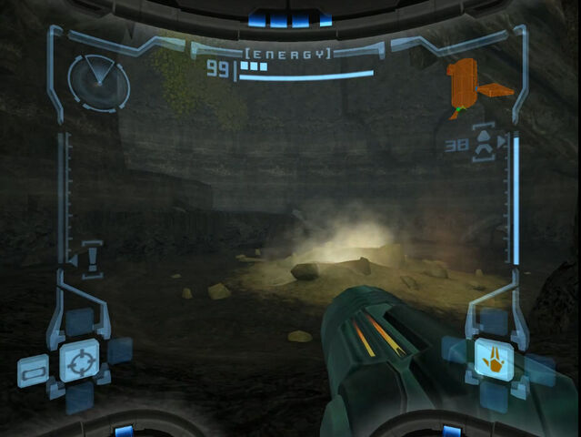 File:Root cave bottom steam hive dolphin hd.jpg