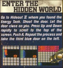 File:Secret World insert.png