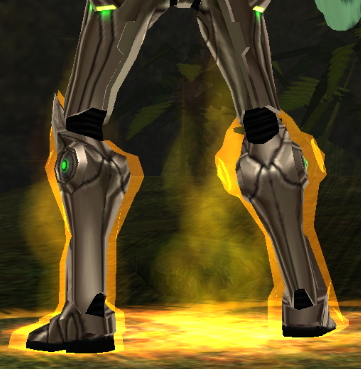 File:Space jump boots crop.png
