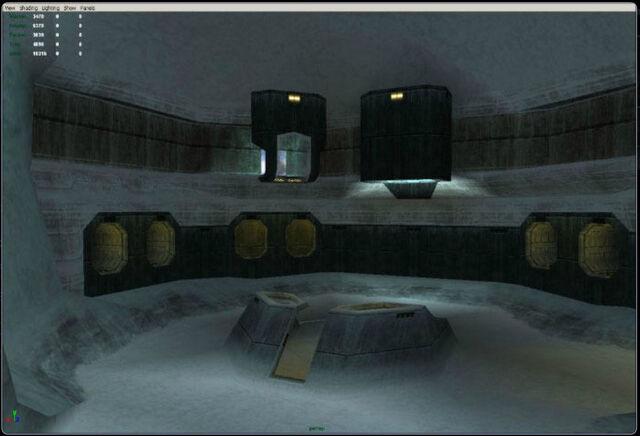 File:Chris Donovan - Ice Hive multiplayer Render 1.jpg